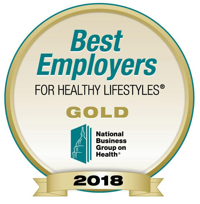 National Business Group On Health >> National Business Group On Health Honors Aramark With Best