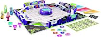 "<p>A fresh version of the iconic <span>Mall Madness Board Game</span> ($27) is coming back October 1, but you can preorder it now!</p> <p>Related: <a href=""https://www.popsugar.com/smart-living/hasbro-mall-madness-board-game-47232381?utm_medium=partner_feed&utm_source=yahoo_publisher&utm_campaign=related%20link"" rel=""nofollow noopener"" target=""_blank"" data-ylk=""slk:Mall Madness Is Coming Back in the Fall, but You Can Preorder It on Amazon Today"" class=""link rapid-noclick-resp"">Mall Madness Is Coming Back in the Fall, but You Can Preorder It on Amazon Today</a></p>"