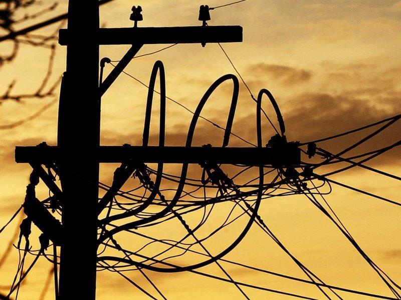 Low-energy households deserve rewards: MP