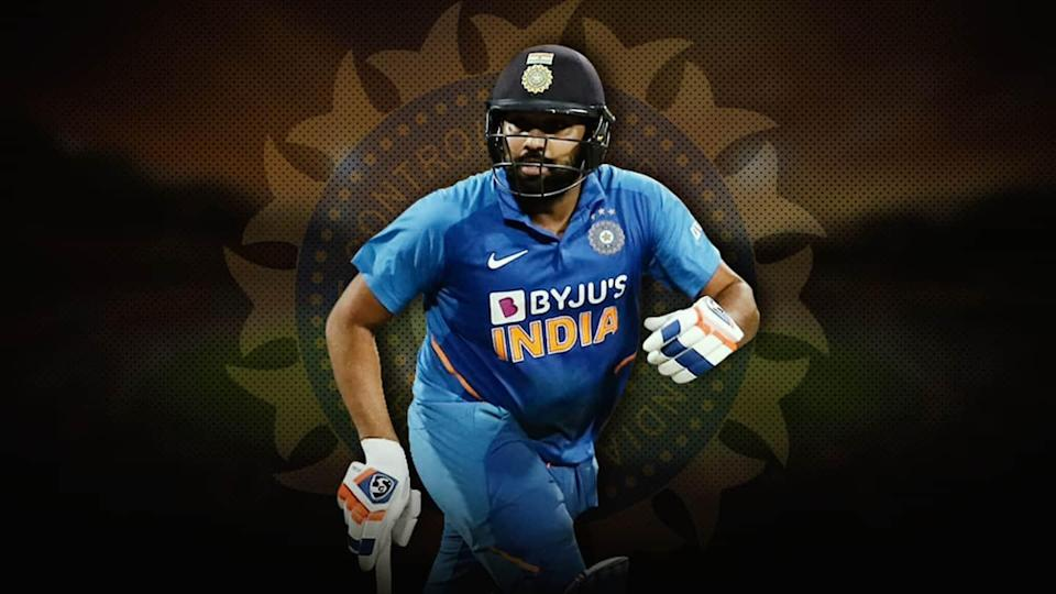 A look at recent tryst of Rohit Sharma with injuries
