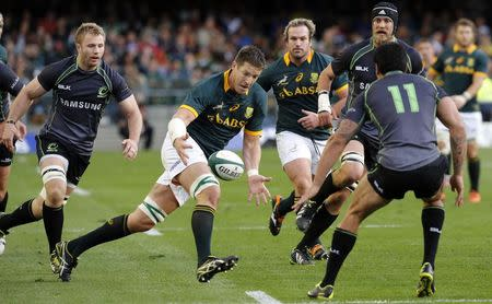 Schalk brits wife sexual dysfunction