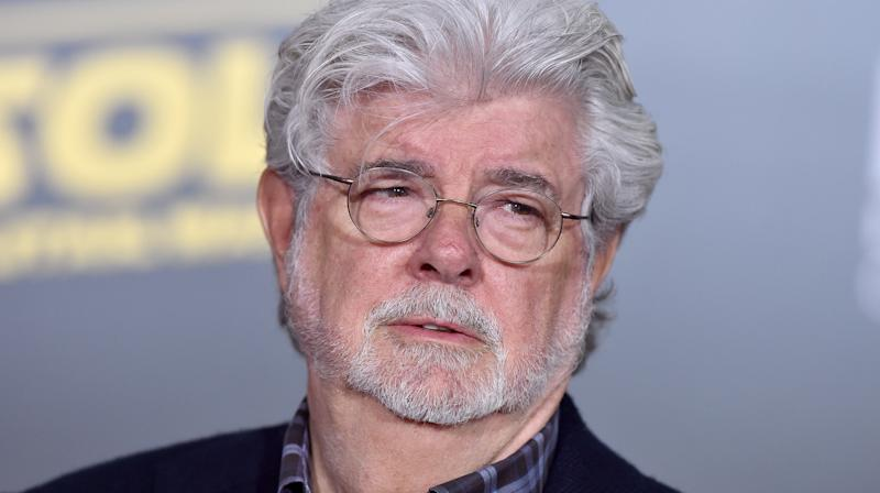 """If fans had to point to one aspect of George Lucas' """"Star Wars"""" prequels that"""