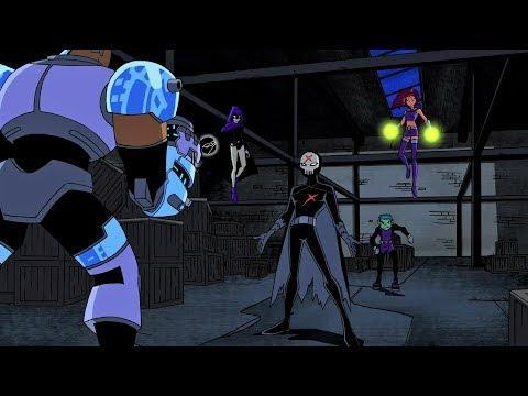 """<p>This DC Comics adaptation took teen superheroes seriously. Before the live-action <em>Titans</em> series and more recent spin-off <em>Teen Titans Go!</em>, <em>Teen Titans</em> focused on Robin, Cyborg, Starfire, Raven and Beast Boy. Each season focused on one of the characters and their backstory (except for Starfire). There's funny moments, and serious ones, like when Raven has to stop her own father from enslaving Earth. It's a show that keeps viewers engaged in a real, high-stakes storyline and doesn't just rely on gimmicks and slapstick humor (although sometimes that's funny too). </p><p><a class=""""link rapid-noclick-resp"""" href=""""https://go.redirectingat.com?id=74968X1596630&url=https%3A%2F%2Fwww.hbomax.com%2Fseries%2Furn%3Ahbo%3Aseries%3AGXm_gJg34lp4_wwEAAEZI&sref=https%3A%2F%2Fwww.menshealth.com%2Fentertainment%2Fg32380506%2Fbest-animated-series%2F"""" rel=""""nofollow noopener"""" target=""""_blank"""" data-ylk=""""slk:STREAM IT HERE"""">STREAM IT HERE</a><br></p><p><a href=""""https://www.youtube.com/watch?v=QWu7I_5deak"""" rel=""""nofollow noopener"""" target=""""_blank"""" data-ylk=""""slk:See the original post on Youtube"""" class=""""link rapid-noclick-resp"""">See the original post on Youtube</a></p>"""