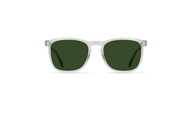 "<p>Wiley Men's Square Sunglasses, $135, <a href=""https://raen.com/shop/men/wiley-square-sunglasses/fog-crystal-bottle-green/"" rel=""nofollow noopener"" target=""_blank"" data-ylk=""slk:raen.com"" class=""link rapid-noclick-resp"">raen.com</a> </p>"