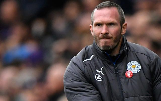 """Michael Appleton is emerging as a serious contender to take over at West Bromwich Albion in the summer, as the club prepare for likely relegation to the Championship. With Alan Pardew expected to leave at the end of Albion's troubled season, the club are already targeting potential replacements and Appleton is understood to be high on the list. The Leicester assistant manager is highly admired by Mark Jenkins, the West Brom chief executive who will be leading the club's reboot in the summer, and fits the profile for their next head coach. Appleton is a former Albion player and coach, establishing a fine reputation working alongside first Roberto di Matteo and then Roy Hodgson. He also has managerial experience after spells with Portsmouth, Blackpool , Blackburn and, most recently, Oxford United. The 42-year-old left Oxford last summer to work under Craig Shakespeare at Leicester and is now joint assistant manager in Claude Puel's backroom staff, following Shakespeare's dismissal in October. West Brom are believed to have identified Appleton as one of the leading candidates to take charge at the Hawthorns, as part of a huge rebuilding job in the summer. Modern heroes: Who has done most for your club in the last 20 years? Pardew's position is thought to be safe for the remainder of the season, despite an alarming run of just one league win from 16 games. But Albion anticipate major surgery ahead of next season with a number of players also expected to leave. Pardew takes his team to Bournemouth on Saturday eight points adrift of safety, revealing that he has fined on-loan midfielder Grzegorz Krychowiak. The Paris St-Germain star clashed with Pardew last weekend after he was substituted during the 4-1 home defeat to Leicester. Pardew said: """"Grzegorz came and apologised to me on Tuesday, and to my staff, which is unusual to be honest. """"I said sometimes an apology isn't quite enough, so I fined him and also said I don't ever want to see it again. The selection of the pla"""