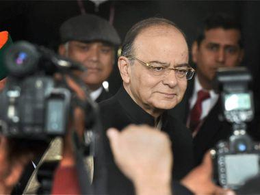 Hindi poetry, Sanskrit shlokas and witty one liners: How different FMs tried to make budget speeches interesting