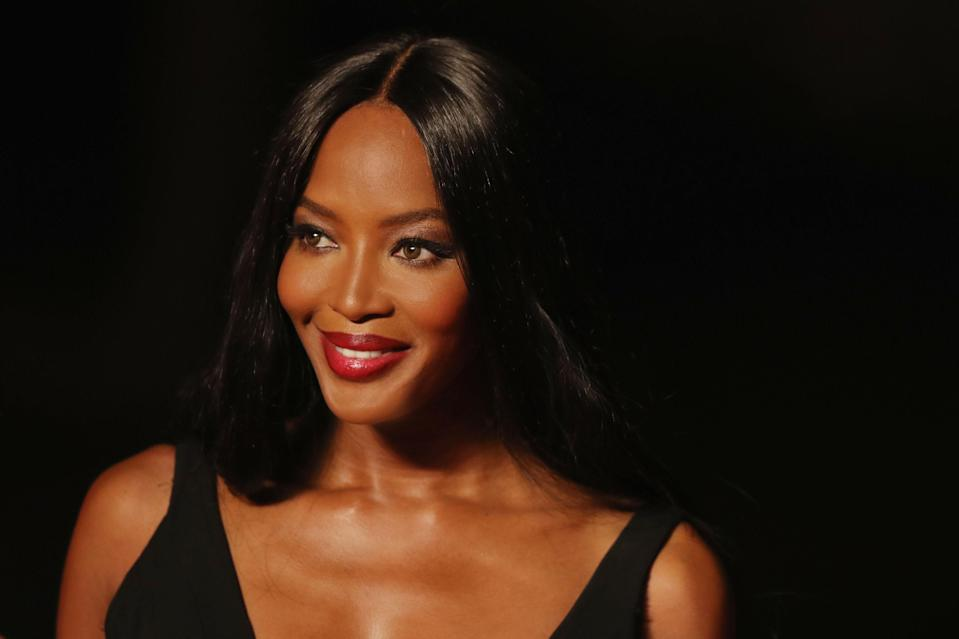 <p>Naomi Campbell is famous for many things: being the most successful black supermodel of all time (and speaking out about the inequality she faced in doing so), once dating Mike Tyson and Robert De Niro and being involved in a surprisingly large about of assault convictions that involved the misuse of a mobile phone. She is also, without doubt, one of the 25 most beautiful women of all time.</p>