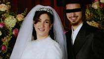 "<p>Three former members of Brooklyn's Hasidic community open up about their past lives, their faith, and their complex relationship to their families and former community in this emotional and provocative feature. </p><p><a class=""link rapid-noclick-resp"" href=""https://www.netflix.com/watch/80118101?trackId=13752289&tctx=0%2C0%2C23b0eff0-7a80-4563-b77b-dee96ae798c3-79521063%2C%2C"" rel=""nofollow noopener"" target=""_blank"" data-ylk=""slk:Watch Now"">Watch Now</a></p>"