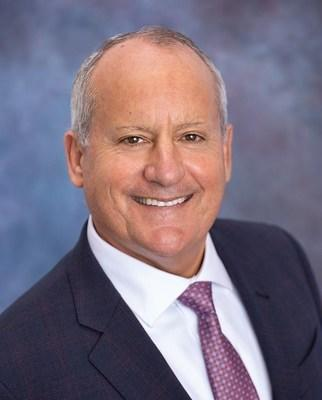 Phil Petrozzi, Executive Vice President and Director of Fiduciary Banking at California Bank & Trust
