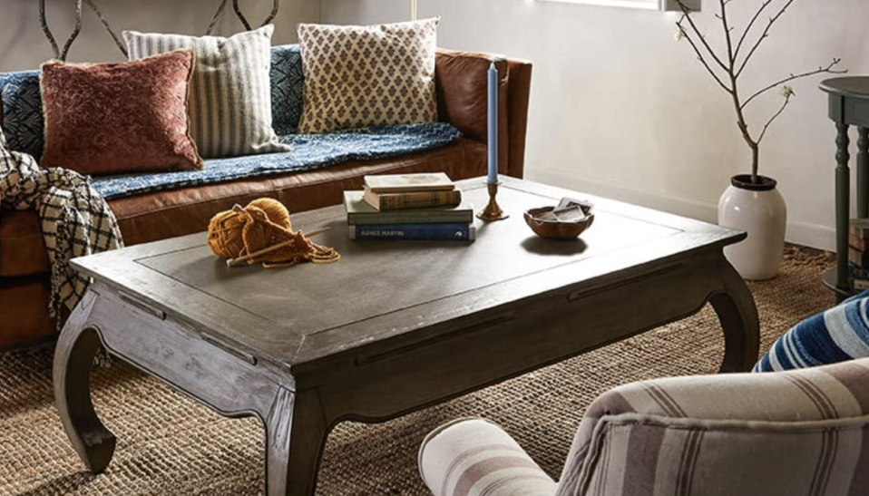best places to buy furniture online amazon