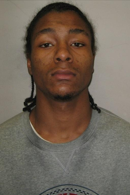 Taylor Joseph has been convicted of GBH with intent (Met Police)