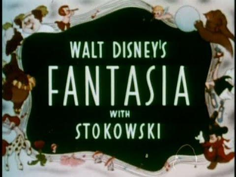 """<p>It must've been a swerve at the time: Take this goofy, squeaky, children's character, and make him the star of a meditative, music-filled tone poem. Fantasia is full of wonder, dazzling animation, and still holds its place as one of Disney's most innovative films. Who knew that Mickey Mouse could star in something dark enough to give a kid nightmares? - <em>BL</em></p><p><a class=""""link rapid-noclick-resp"""" href=""""https://go.redirectingat.com?id=74968X1596630&url=https%3A%2F%2Fwww.disneyplus.com%2Fvideo%2Fffc06e7f-8122-4d5d-8b87-b4cc8d830136%3Fpid%3DAssistantSearch&sref=https%3A%2F%2Fwww.esquire.com%2Fentertainment%2Fmovies%2Fg35066935%2Fbest-fantasy-movies%2F"""" rel=""""nofollow noopener"""" target=""""_blank"""" data-ylk=""""slk:Watch Now"""">Watch Now</a><br></p><p><a href=""""https://www.youtube.com/watch?v=aMlIpQ5pbCk"""" rel=""""nofollow noopener"""" target=""""_blank"""" data-ylk=""""slk:See the original post on Youtube"""" class=""""link rapid-noclick-resp"""">See the original post on Youtube</a></p>"""