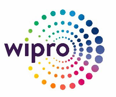 Wipro Limited to Announce Results for the First Quarter Ended June 30, 2020 on July 14, 2020