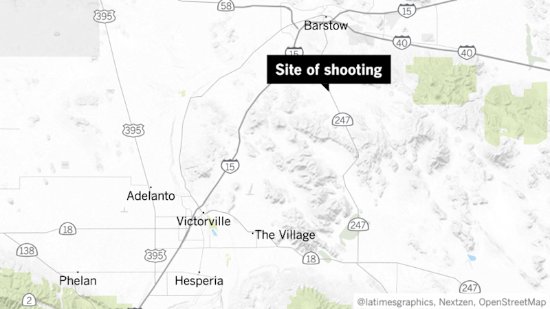 la-mapmaker-site-of-shooting05-03-2020-27-15-59.png