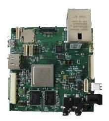 Bsquare Announces New Board Support Package for Freescale i.MX 6