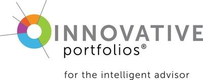 Innovative Portfolios for the Intelligent Advisor (PRNewsfoto/Innovative Portfolios)