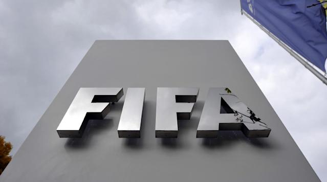 <p>NEW YORK (AP) – Payments to the head of Peruvian soccer were masked under the name ''Fiat.'' Money for Paraguay's boss was listed as ''Honda.''</p><p>Excel spreadsheets detailed the cloak-and-dagger recording system of money given to ''Benz,'' ''VW,'' ''Toyota,'' ''Kia,'' and ''Peugeot,'' among others, including a pair of payments labeled ''Q2022'' that appeared to be related to the FIFA executive committee's 2010 vote giving Qatar rights to host the 2022 World Cup.</p><p>''We basically decided to make up fantasy names for each of the people involved,'' sports marketing executive Santiago Pena testified Monday as the trial of three high-ranking soccer executives entered its second week at federal court in Brooklyn.</p><p>Pena worked for Full Play Group, a company based in Argentina that won marketing rights to South American World Cup qualifiers and the Copa America and Copa Libertatores tournaments.</p><p>Hugo and Mariano Jinkis, a father and son who are Full Play's controlling principals, were indicted along with many top soccer executives in 2015 by U.S. prosecutors. The father and son have not been extradited thus far.</p><p>Pena testified that he took the ledger from Full Play's office on a thumb drive along with a stack of documents shortly after the first indictments were unsealed in May 2015 and kept the evidence at his home for two years before turning it over the American prosecutors.</p><p>Juan Angel Napout, the ex-president of Paraguay's soccer federation; Jose Maria Marin, the former president of Brazil's soccer federation; and Manuel Burga, the ex-head of Peru's soccer federation; are on trial for racketeering conspiracy, wire fraud conspiracy and money laundering conspiracy.</p><p>Rafael Esquivel, the former president of Venezuelan soccer, was nicknamed ''Benz'' and his ledger listed a $750,000 payment owed for ''Q2022.'' He pleaded guilty in November 2016 to racketeering conspiracy, three counts of wire fraud conspiracy and three counts of money l