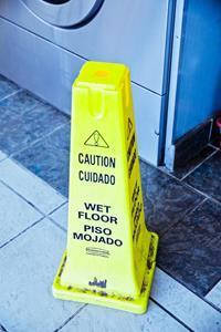 If you have been injured in a slip and fall accident in the Bronx, Manhattan, Brooklyn or Queens, do not hesitate to find out how to stand up for your rights.