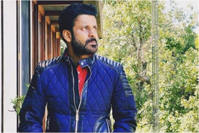 Sad Migrant Issues Have Been Sidelined by News Media, Says Manoj Bajpayee