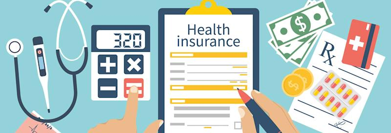 4 Ways Tax Credits Could Change How You Pay For Health ...