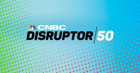 Phononic Honored By CNBC For Innovations That Revolutionize Industries and The Way We Live
