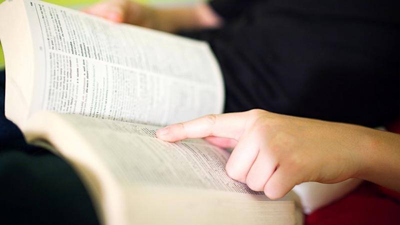 'Manspreading,' 'Price Point,' 'Stakeholder' on University's List of 'Banished' Words for 2016