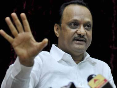 Coronavirus Outbreak: Maharashtra govt won't tolerate attacks on doctors and police personnel, says Ajit Pawar