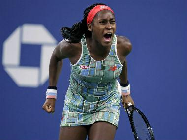 Tennis Rankings: Coco Gauff makes huge jump of 39 places to No 71 in WTA rankings, Ashleigh Barty retains No 1 spot