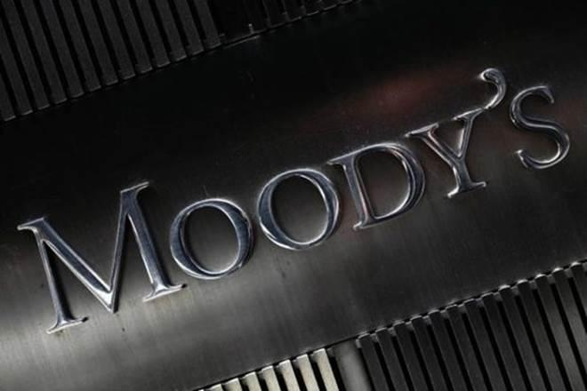 Moodys cuts India outlook, Moodys Investors Service, GDP growth projection, Nomura, Nirmala Sitharaman, Narendra Modi government, NBFC