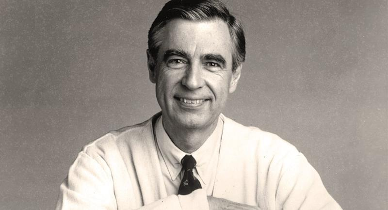 Mister Rogers Teaches About Sexuality And Acceptance From Beyond The Grave