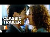 "<p>Julia Roberts, Cameron Diaz, Rupert Everett and Dermot Mulroney found themselves tangled in a web of love and lies after Julianne learns that her best friend Michael is soon getting married. </p><p>Overcome with a surge of mixed emotions, she makes up her mind to sabotage his wedding and make him her own.</p><p><a href=""https://www.amazon.co.uk/Amazon-Video"" rel=""nofollow noopener"" target=""_blank"" data-ylk=""slk:Available on Amazon Prime"" class=""link rapid-noclick-resp"">Available on Amazon Prime</a></p><p><a href=""https://www.youtube.com/watch?v=P2segbP94SE"" rel=""nofollow noopener"" target=""_blank"" data-ylk=""slk:See the original post on Youtube"" class=""link rapid-noclick-resp"">See the original post on Youtube</a></p>"
