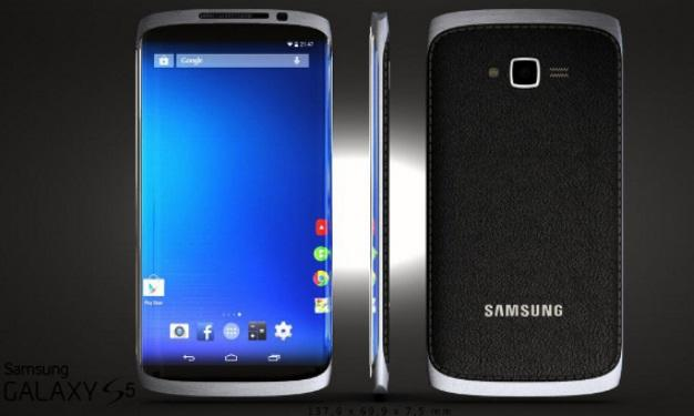 Galaxy S5 Prime to Support 225Mbps Download Speeds with Qualcomm MDM9635 Modem