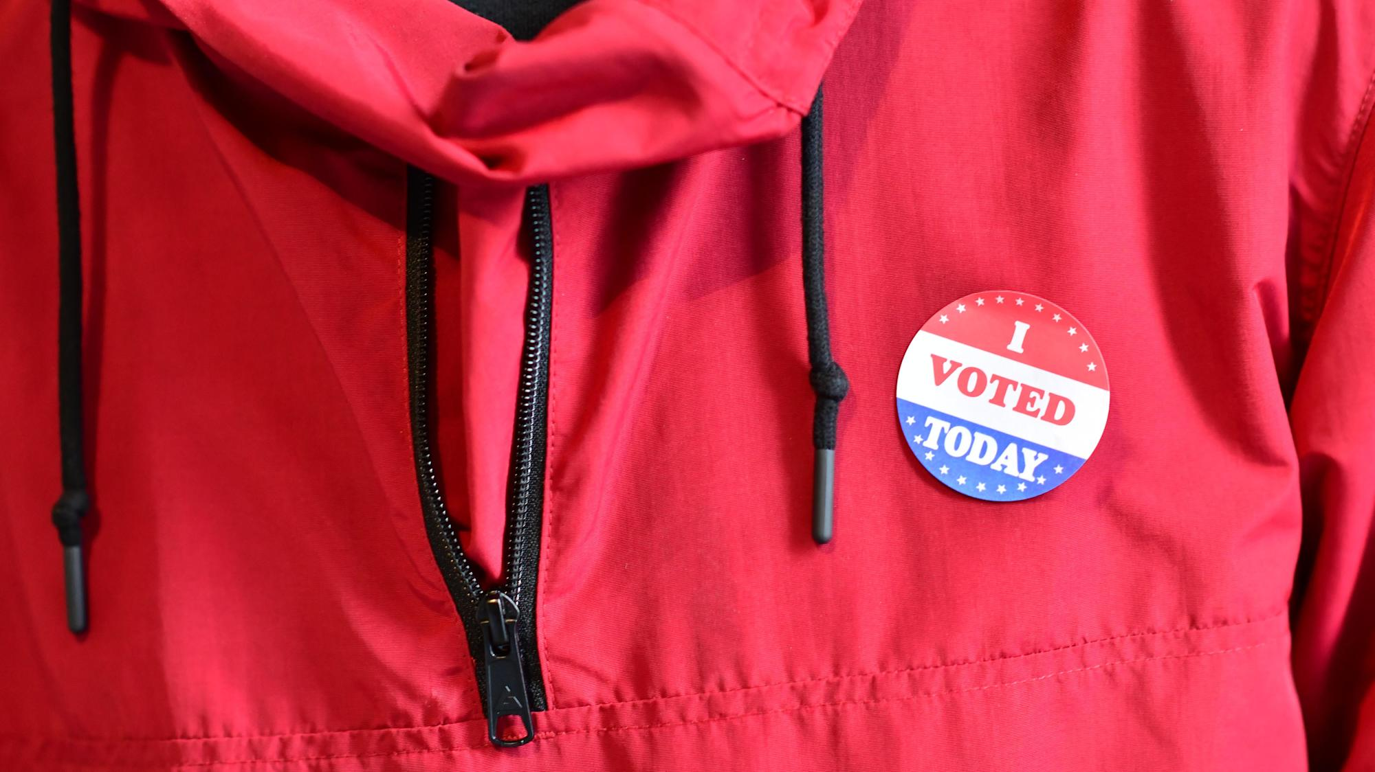How much Americans can trust the polls