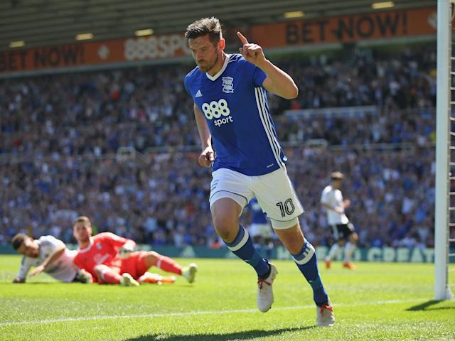 Championship LIVE: Cardiff and Fulham vie for promotion to Premier League as relegation battle is decided