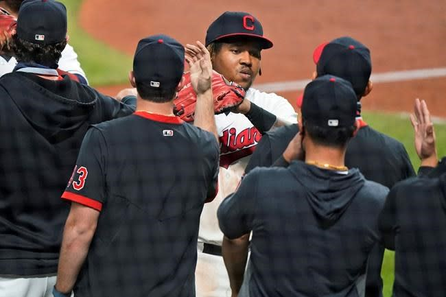 Bieber expected to start for the Indians against the Yankees