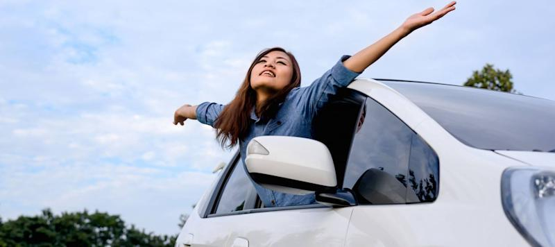 How to Get the Cheapest Car Insurance You Possibly Can