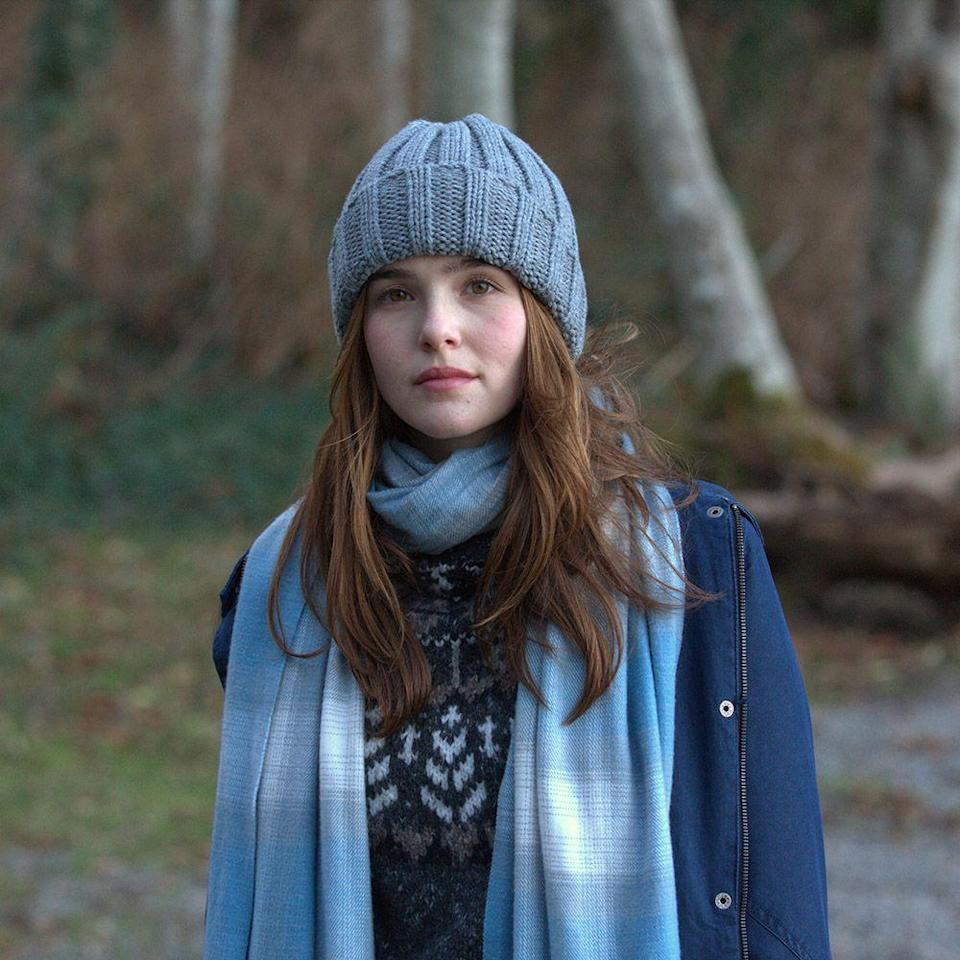 """<p>A 2017 film you may have missed, Ry Russo-Young's sublimely understated <em>Before I Fall</em> stars Zoey Deutch in a <em>Groundhog Day</em>-type thriller about a high school teenager at the mercy of the butterfly effect, freed only once she solves the mystery of her own death. Its emotional punch will sneak up on you, but its soundtrack, you'll praise from its first note. Fueled by empowerment ballads and obscure synth-pop dance tracks, the entire set of songs from Caribbean's """"<a href=""""https://www.youtube.com/watch?v=zai7KgrVQXM"""" rel=""""nofollow noopener"""" target=""""_blank"""" data-ylk=""""slk:Astro"""" class=""""link rapid-noclick-resp"""">Astro</a>"""" to Empress Of's """"<a href=""""https://www.youtube.com/watch?v=8Z9lDDKY-Qc"""" rel=""""nofollow noopener"""" target=""""_blank"""" data-ylk=""""slk:Water Water"""" class=""""link rapid-noclick-resp"""">Water Water</a>"""" to Grimes's """"<a href=""""https://www.youtube.com/watch?v=1FH-q0I1fJY"""" rel=""""nofollow noopener"""" target=""""_blank"""" data-ylk=""""slk:Genesis"""" class=""""link rapid-noclick-resp"""">Genesis</a>"""" is just begging for a download.</p><p><a class=""""link rapid-noclick-resp"""" href=""""https://www.amazon.com/Before-I-Fall-Zoey-Deutch/dp/B06Y1Q3PRW?tag=syn-yahoo-20&ascsubtag=%5Bartid%7C10056.g.32872244%5Bsrc%7Cyahoo-us"""" rel=""""nofollow noopener"""" target=""""_blank"""" data-ylk=""""slk:Watch and Listen"""">Watch and Listen</a></p>"""