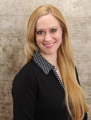 Dr. Colleen Georges, Coach ~ Author ~ TEDx Speaker