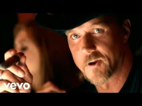 "<p>Adkins sings about a certain part of the female anatomy in this 2005 song: ""Got it goin' on like Donkey Kong/And ooh well shut my mouth, slap your grandma.""</p><p><a href=""https://www.youtube.com/watch?v=vNVguvNE7qc"" rel=""nofollow noopener"" target=""_blank"" data-ylk=""slk:See the original post on Youtube"" class=""link rapid-noclick-resp"">See the original post on Youtube</a></p>"