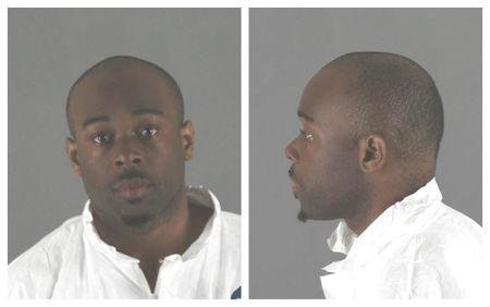 FILE PHOTO: Emmanuel Deshawn Aranda in combination photo in Bloomington