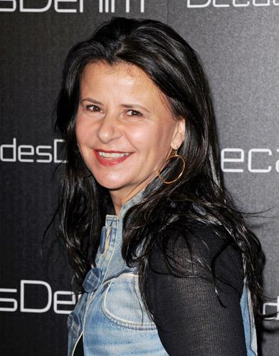 "Tracey Ullman started her career on British sketch comedy shows ""A Kick Up the Eighties"" and ""Three of a Kind"" before heading to the U.S., where she headlined ""The Tracey Ullman Show"" in 1987. It wasn't Ullman's only foray into American TV, though, as she saw success with subsequent series ""Tracey Takes On"" in the late 90s, and ""Tracey Ullman's State of the Union,"" which aired from 2008 to 2010."