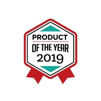 Impartner, the world's fastest-selling, most complete channel management platform, has been awarded the 2019 Business Intelligence Group's BIG Award for Business for New Product of the Year, Technology Software, Small Companies.