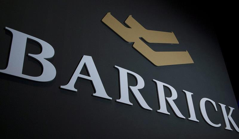 Barrick proposes to consolidate ownership of Acacia Mining with stock swap