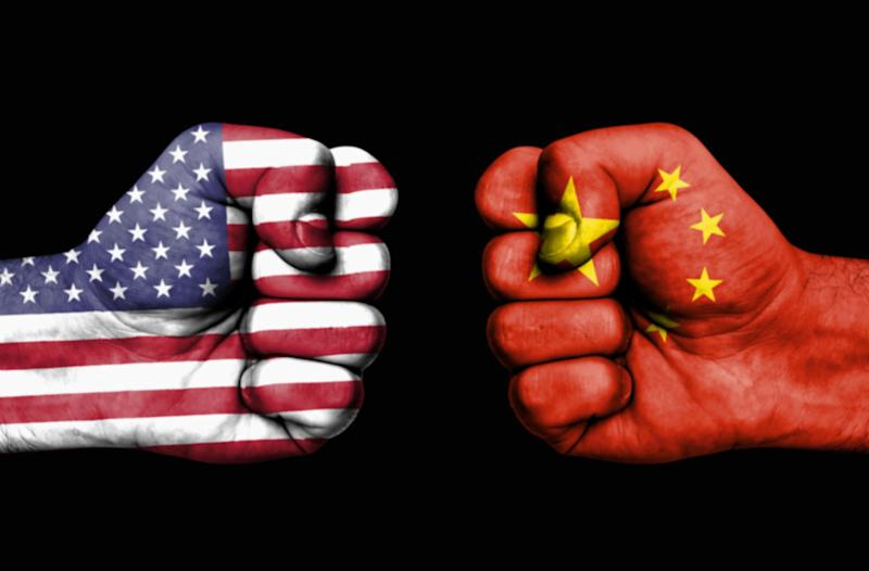 What's a Trade War? The Arguments For and Against Protectionism