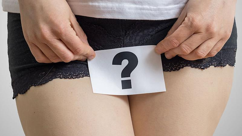 Bacterial vaginosis or 'BV' is the most common vaginal condition but remains a mystery to many women. Photo: Getty Images.