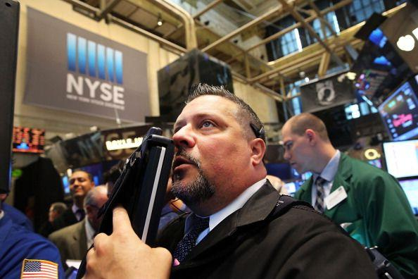 Futures point to weak open on Wall Street; tax news in focus