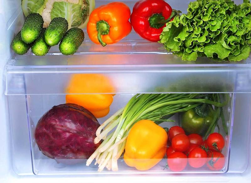 What Foods Can Be Refrozen After Thawing