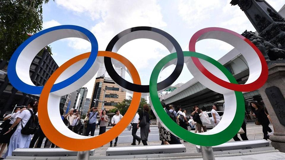 Tokyo 2020 Olympics to be held under state of emergency