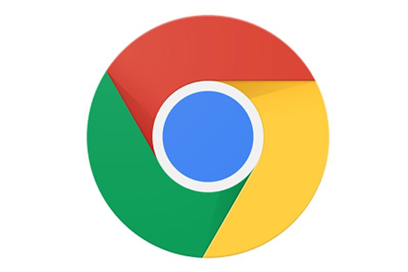Google Chrome Browser to Phase Out Support for Third-Party Cookies