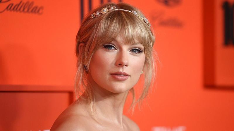 Why Taylor Swift Fans Think She May Be Engaged to Joe Alwyn